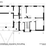 Dom nowoczesny w Imielinie