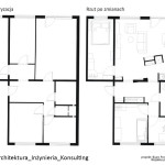 Mieszkanie w bloku Katowice